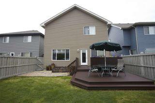 Photo 24: 3245 WHITELAW Drive in Edmonton: Zone 56 House for sale : MLS®# E4175856