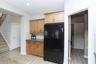 Photo 7: 3245 WHITELAW Drive in Edmonton: Zone 56 House for sale : MLS®# E4175856