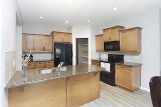 Photo 8: 3245 WHITELAW Drive in Edmonton: Zone 56 House for sale : MLS®# E4175856