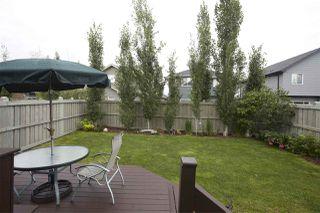 Photo 25: 3245 WHITELAW Drive in Edmonton: Zone 56 House for sale : MLS®# E4175856
