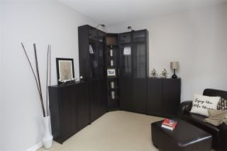 Photo 5: 3245 WHITELAW Drive in Edmonton: Zone 56 House for sale : MLS®# E4175856