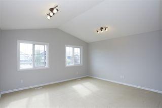 Photo 16: 3245 WHITELAW Drive in Edmonton: Zone 56 House for sale : MLS®# E4175856