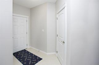 Photo 3: 3245 WHITELAW Drive in Edmonton: Zone 56 House for sale : MLS®# E4175856