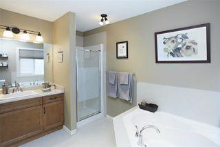 Photo 21: 3245 WHITELAW Drive in Edmonton: Zone 56 House for sale : MLS®# E4175856