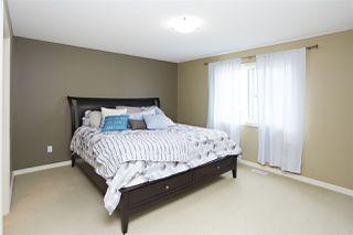 Photo 20: 3245 WHITELAW Drive in Edmonton: Zone 56 House for sale : MLS®# E4175856
