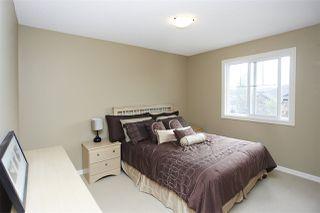 Photo 17: 3245 WHITELAW Drive in Edmonton: Zone 56 House for sale : MLS®# E4175856