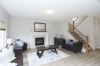 Photo 12: 3245 WHITELAW Drive in Edmonton: Zone 56 House for sale : MLS®# E4175856