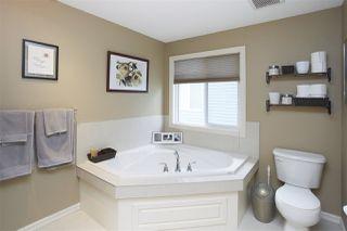 Photo 22: 3245 WHITELAW Drive in Edmonton: Zone 56 House for sale : MLS®# E4175856