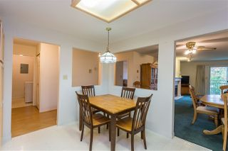 "Photo 6: 202 19645 64 Avenue in Langley: Willoughby Heights Condo for sale in ""Highgate Terrace"" : MLS®# R2411123"