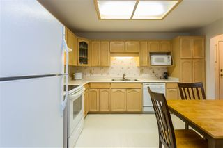 "Photo 5: 202 19645 64 Avenue in Langley: Willoughby Heights Condo for sale in ""Highgate Terrace"" : MLS®# R2411123"