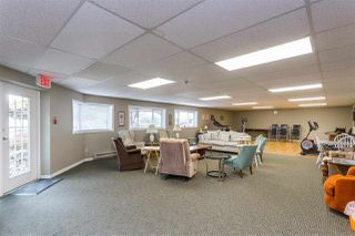 "Photo 19: 202 19645 64 Avenue in Langley: Willoughby Heights Condo for sale in ""Highgate Terrace"" : MLS®# R2411123"