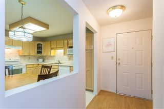 "Photo 2: 202 19645 64 Avenue in Langley: Willoughby Heights Condo for sale in ""Highgate Terrace"" : MLS®# R2411123"