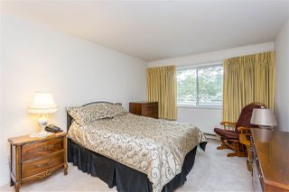 "Photo 11: 202 19645 64 Avenue in Langley: Willoughby Heights Condo for sale in ""Highgate Terrace"" : MLS®# R2411123"
