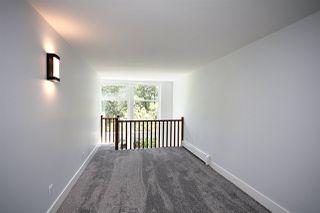 """Photo 16: 105 1350 VIEW Crescent in Delta: Beach Grove Condo for sale in """"THE CLASSIC"""" (Tsawwassen)  : MLS®# R2413795"""