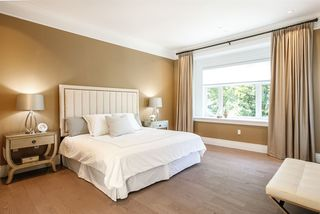 Photo 16: 3333 W 34TH Avenue in Vancouver: Dunbar House for sale (Vancouver West)  : MLS®# R2415595