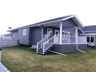Photo 5: 11116 103 Street: Westlock House for sale : MLS®# E4178059