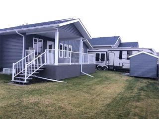 Photo 4: 11116 103 Street: Westlock House for sale : MLS®# E4178059