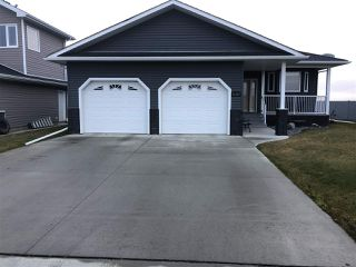 Photo 6: 11116 103 Street: Westlock House for sale : MLS®# E4178059