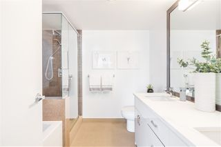 """Photo 15: 901 717 JERVIS Street in Vancouver: West End VW Condo for sale in """"Emerald West"""" (Vancouver West)  : MLS®# R2421913"""