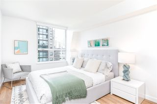 """Photo 14: 901 717 JERVIS Street in Vancouver: West End VW Condo for sale in """"Emerald West"""" (Vancouver West)  : MLS®# R2421913"""