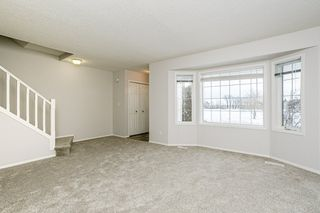 Photo 5: A 10012 99 Street: Morinville House Half Duplex for sale : MLS®# E4183090