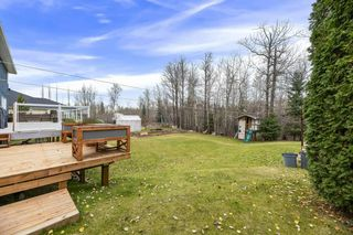 Photo 46: 5, 26106 TWP RD 532 A: Rural Parkland County House for sale : MLS®# E4185957