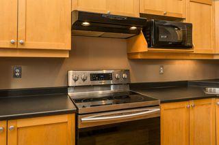 Photo 12: 307 10330 104 Street in Edmonton: Zone 12 Condo for sale : MLS®# E4186680