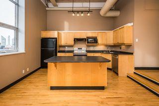 Photo 10: 307 10330 104 Street in Edmonton: Zone 12 Condo for sale : MLS®# E4186680