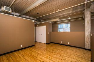 Photo 34: 307 10330 104 Street in Edmonton: Zone 12 Condo for sale : MLS®# E4186680