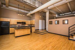 Photo 20: 307 10330 104 Street in Edmonton: Zone 12 Condo for sale : MLS®# E4186680