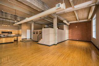 Photo 22: 307 10330 104 Street in Edmonton: Zone 12 Condo for sale : MLS®# E4186680