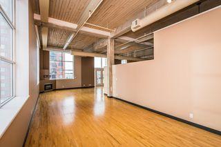 Photo 30: 307 10330 104 Street in Edmonton: Zone 12 Condo for sale : MLS®# E4186680