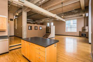 Photo 17: 307 10330 104 Street in Edmonton: Zone 12 Condo for sale : MLS®# E4186680