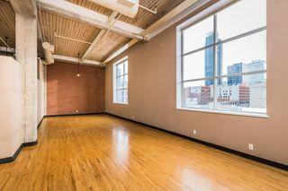 Photo 26: 307 10330 104 Street in Edmonton: Zone 12 Condo for sale : MLS®# E4186680