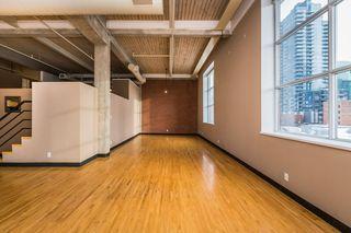 Photo 25: 307 10330 104 Street in Edmonton: Zone 12 Condo for sale : MLS®# E4186680