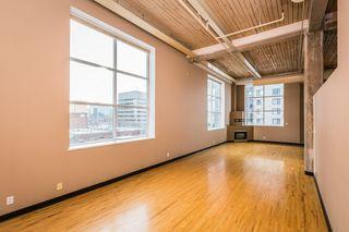Photo 29: 307 10330 104 Street in Edmonton: Zone 12 Condo for sale : MLS®# E4186680