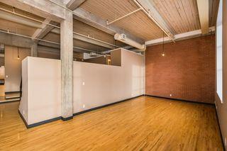 Photo 28: 307 10330 104 Street in Edmonton: Zone 12 Condo for sale : MLS®# E4186680