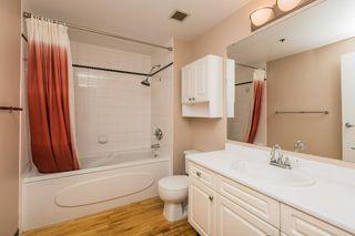 Photo 36: 307 10330 104 Street in Edmonton: Zone 12 Condo for sale : MLS®# E4186680