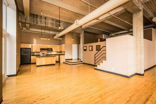 Photo 21: 307 10330 104 Street in Edmonton: Zone 12 Condo for sale : MLS®# E4186680