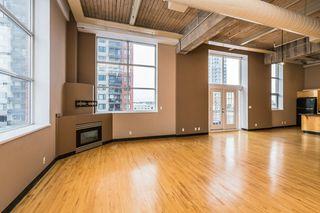 Photo 27: 307 10330 104 Street in Edmonton: Zone 12 Condo for sale : MLS®# E4186680