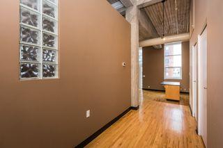Photo 7: 307 10330 104 Street in Edmonton: Zone 12 Condo for sale : MLS®# E4186680