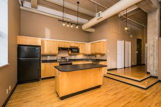 Photo 9: 307 10330 104 Street in Edmonton: Zone 12 Condo for sale : MLS®# E4186680