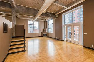 Photo 15: 307 10330 104 Street in Edmonton: Zone 12 Condo for sale : MLS®# E4186680