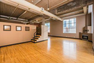 Photo 18: 307 10330 104 Street in Edmonton: Zone 12 Condo for sale : MLS®# E4186680