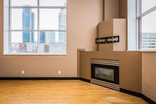 Photo 23: 307 10330 104 Street in Edmonton: Zone 12 Condo for sale : MLS®# E4186680