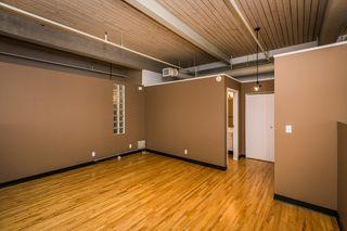 Photo 32: 307 10330 104 Street in Edmonton: Zone 12 Condo for sale : MLS®# E4186680