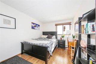Photo 12: 1102 70 Plaza Drive in Winnipeg: Fort Garry Condominium for sale (1J)  : MLS®# 202003034
