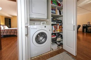 Photo 14: 1102 70 Plaza Drive in Winnipeg: Fort Garry Condominium for sale (1J)  : MLS®# 202003034