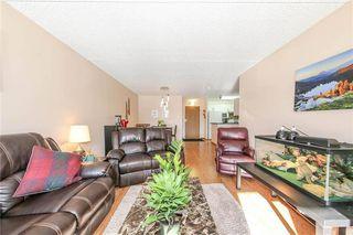 Photo 10: 1102 70 Plaza Drive in Winnipeg: Fort Garry Condominium for sale (1J)  : MLS®# 202003034