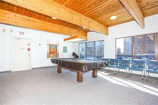 Photo 18: 1102 70 Plaza Drive in Winnipeg: Fort Garry Condominium for sale (1J)  : MLS®# 202003034